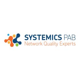 Praca Systemics-PAB Sp. z o.o.