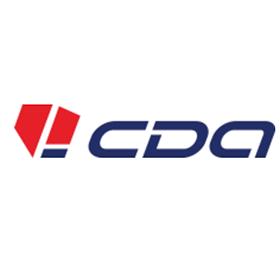 Praca CDA Polska SP. Z O.O. SP.K.