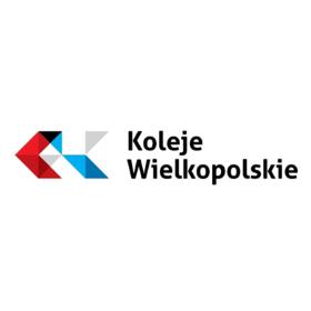 Praca Koleje Wielkopolskie Sp. z o.o.