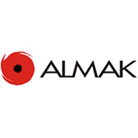 Praca Almak Sp. z o.o.