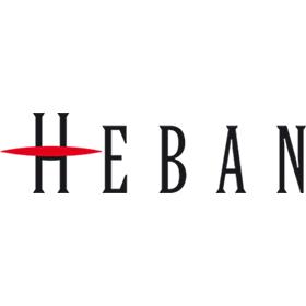 Praca HEBAN Sp. z o.o. Sp.k.