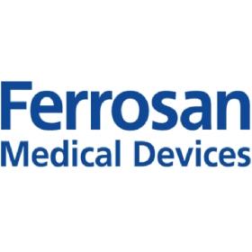 Praca Ferrosan Medical Devices Sp. z o.o.