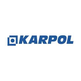KARPOL Sp. z o.o.