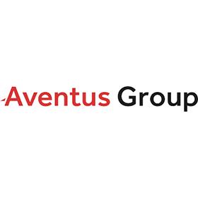 Praca AVENTUS GROUP Sp. z o.o.