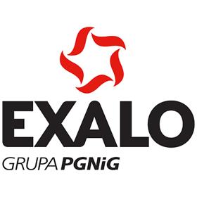 Praca Exalo Drilling S.A.