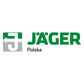 Praca Jaeger Polska Sp. z o.o.