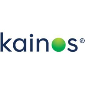 Praca Kainos Software Poland