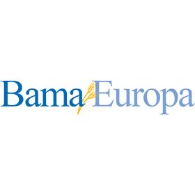 Praca Bama Europa Sp. z o.o.