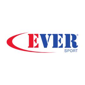 Eversport Sp. z o.o.