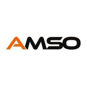 Praca AMSO s.c.