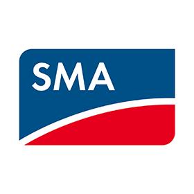 SMA Magnetics Sp. z o.o.