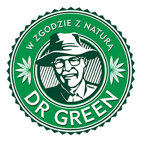 Dr. Green Sp. z o.o.