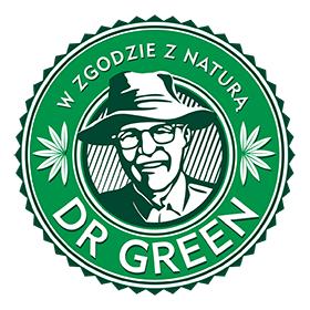 Praca Dr. Green Sp. z o.o.