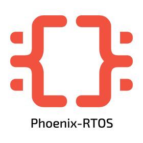 Praca PHOENIX SYSTEMS SP Z O O