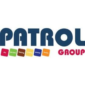 Praca Patrol Group