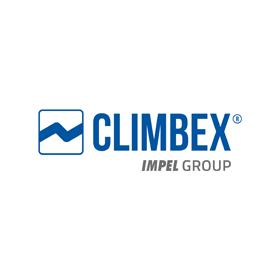 Climbex Sp. z o.o.