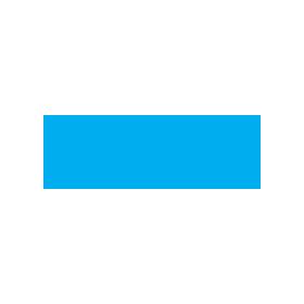 Praca ENGIE Zielona Energia Sp. z o.o.