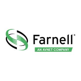 Farnell element14