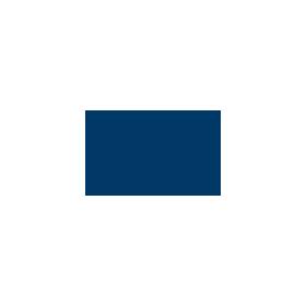 Grupa Azoty Polskie Konsorcjum Chemiczne