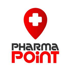 Praca Pharmapoint SA