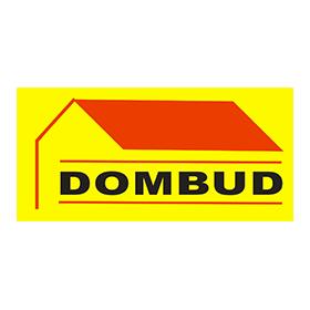 Skład Materiałów Budowlanych DOMBUD S.C.