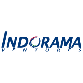 Praca INDORAMA VENTURES POLAND SP Z O O