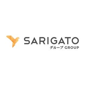 Grupa Sarigato