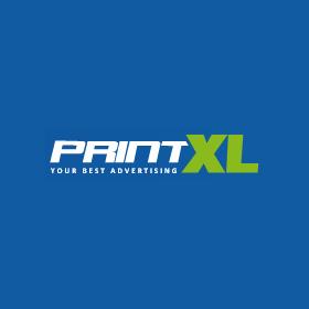 Praca PRINTXL Sp. z o.o.