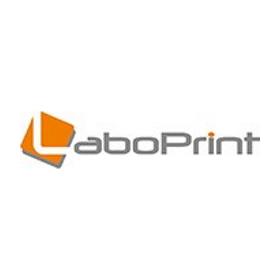 Praca Labo Print S.A.