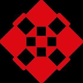 Praca Ten Square Games S.A.