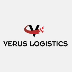 Praca Verus Logistics Sp. z o.o.