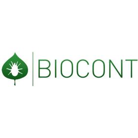 Praca Biocont Polska Sp. z o.o.