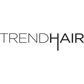 Praca TREND HAIR SP. Z O.O. SP. K