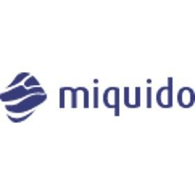 Miquido Sp. z o. o.