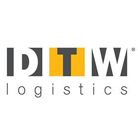 DTW Logistics Sp. z o.o. Sp. k.