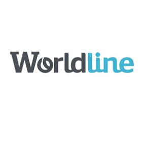 Praca Worldline Six Payment Services (Europe) SA Spółka Akcyjna Oddział w Polsce