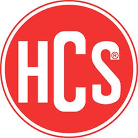 Praca HCS spółka z o.o.