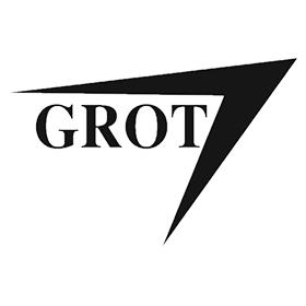 Praca GROT MAREK DOBRZYŃSKI