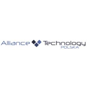 Praca Alliance Technology Polska Sp. z o.o.
