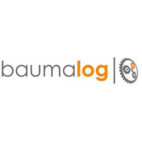 Praca Baumalog Sp. z o.o