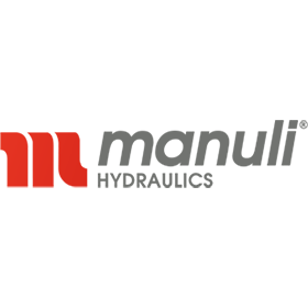 Praca Manuli Hydraulics Manufacturing Sp. z.o.o.