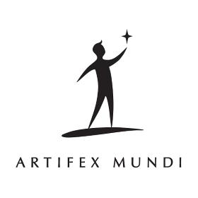 Praca Artifex Mundi Spółka Akcyjna