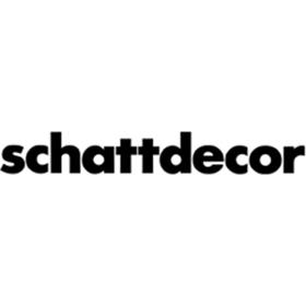 Praca Schattdecor Sp. z o.o.