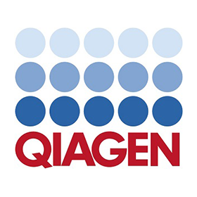 Praca QIAGEN BUSINESS SERVICES