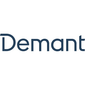 Praca Demant Technology Centre Sp. z o.o.