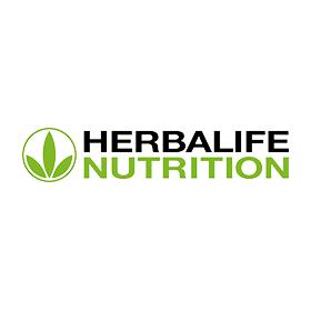 Herbalife Nutrition GBSC Kraków Sp. z o.o.