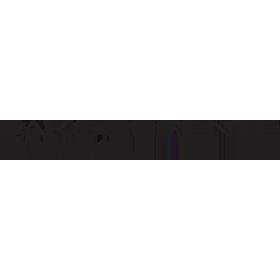 Pako Lorente Sp. z o.o.