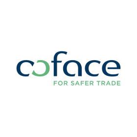 Praca Compagnie Francaise D'assurance Pour le Commerce Exterieur SA Oddział w Polsce