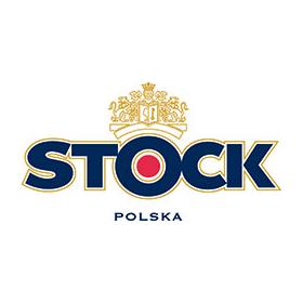 Praca Stock Polska Sp. z o.o.