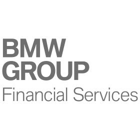 Praca BMW Financial Services Polska Sp. z o.o.